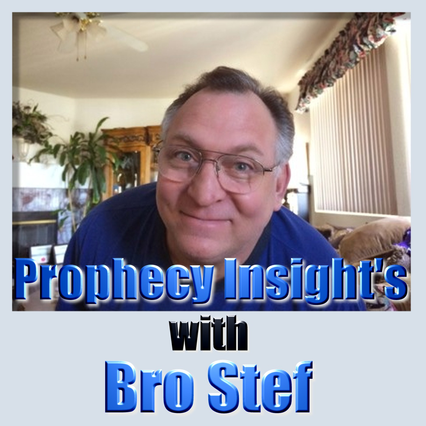 PodcastwithBroStef