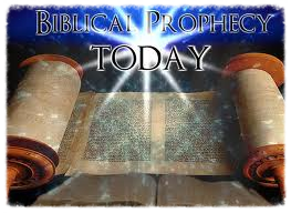 BibleProphecy2