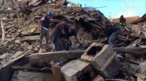 CBN_ItalyEarthquake_Thumb