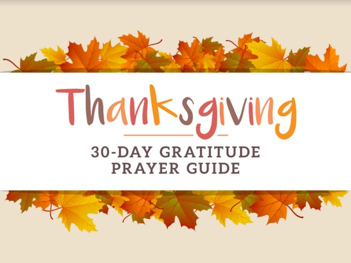 gratitudeprayerguide